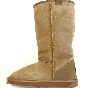 EMU boots -Tall